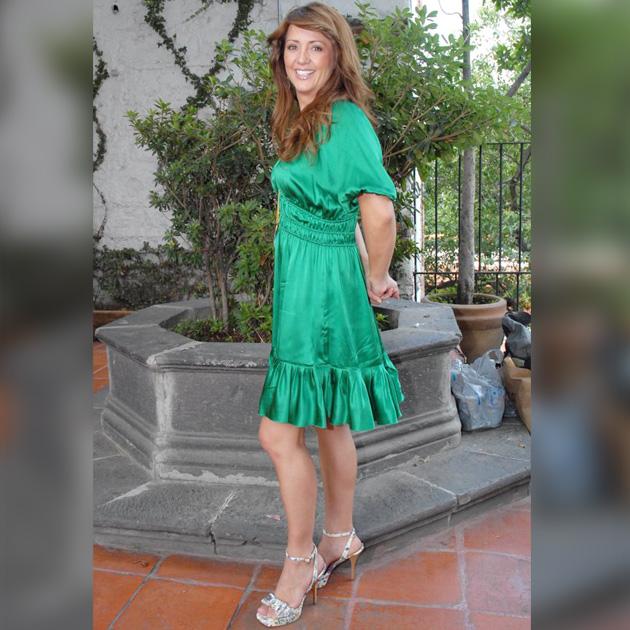 Imagenes de vestidos cortos andrea