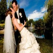 10 datos que seguro no sabías de las bodas