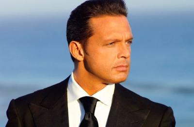 Luis miguel vendi su casa a jaime camil famosos express for Espectaculos chismes famosos